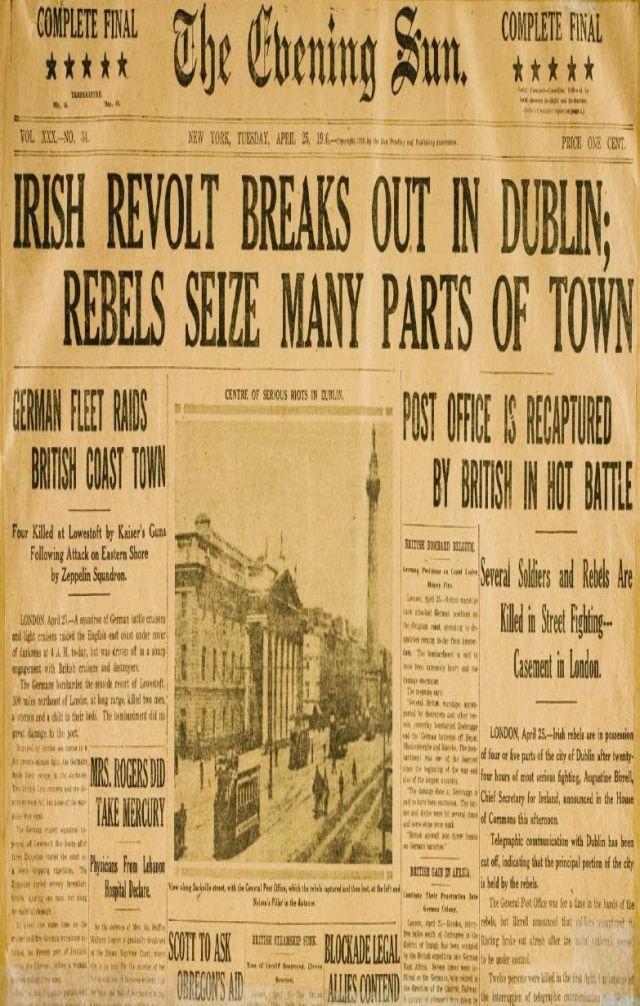 1916rising prensa 25-04-16