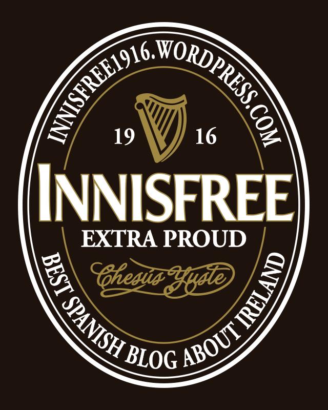 Innisfree1916