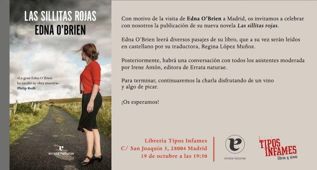 invitacion_presentacion_edna-obrien681