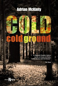 cold-cold-ground