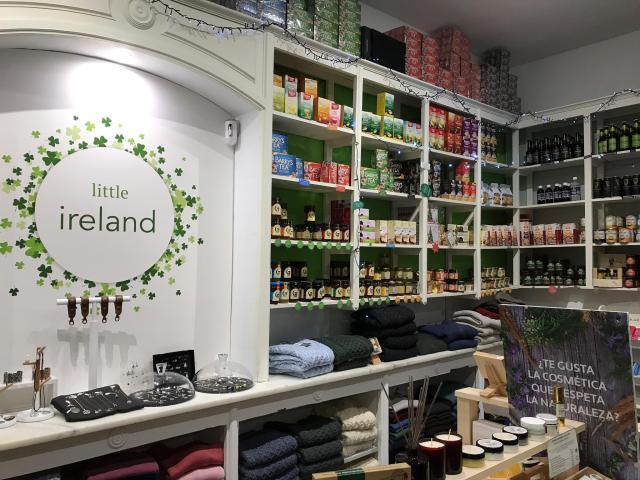 Little Ireland 1